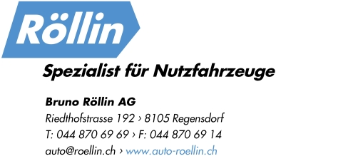 logo_autoroellin