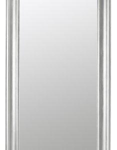 Wandspiegel Silber Modern spiegel silber gro neue runde spiegel an der wand aufkleber